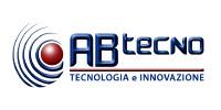 AB-Tecno_logo_200