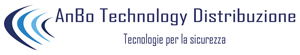AnBo Technology