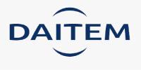 Daitem-logo_200