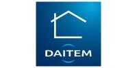 Daitem_logo_200