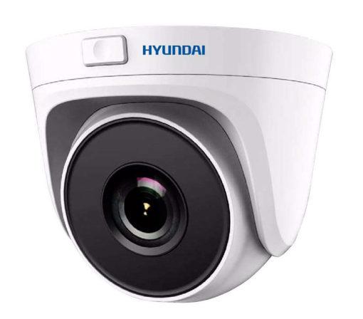 Dome-fisso-IP-Hyundai-HYU-313