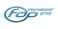 FAP_logo_200