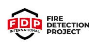 FDP-logo_200