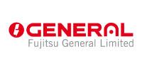 General_logo_200