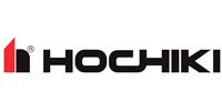 Logo-hochiki