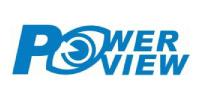 PowerView_logo_200