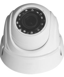 Telecamera-IP-Powerview-IPN-ID71S-3610ED_P-W