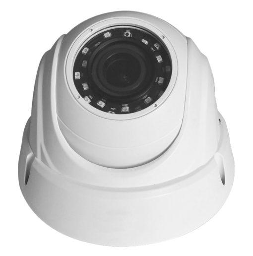 Telecamera-IP-Powerview-IPN-ID71S-3610ED_P-W