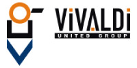 Vivaldi_logo_200