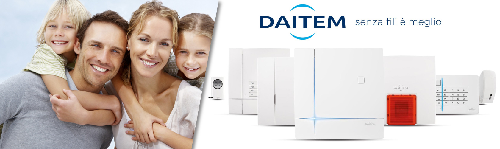AnBo-Technology_banner_Daitem-wireless