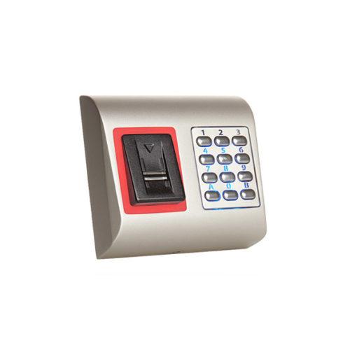 lettore biometrico XPR-B100PAD-M