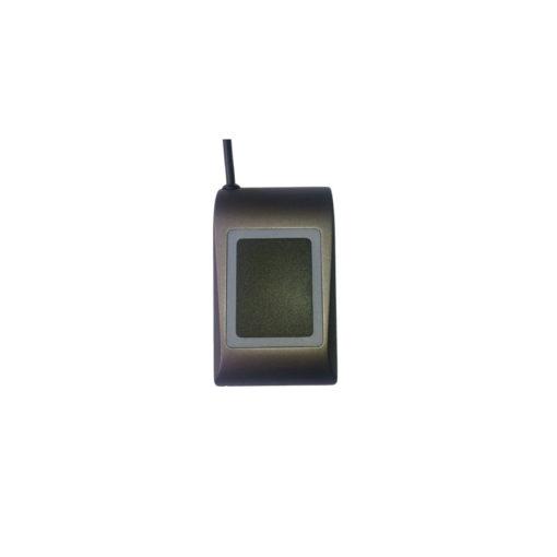 lettore-di-prossimità-PROX-USB