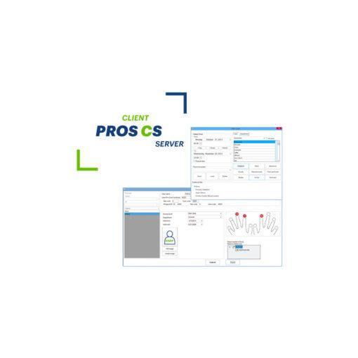 software-XPR-PROS-CS