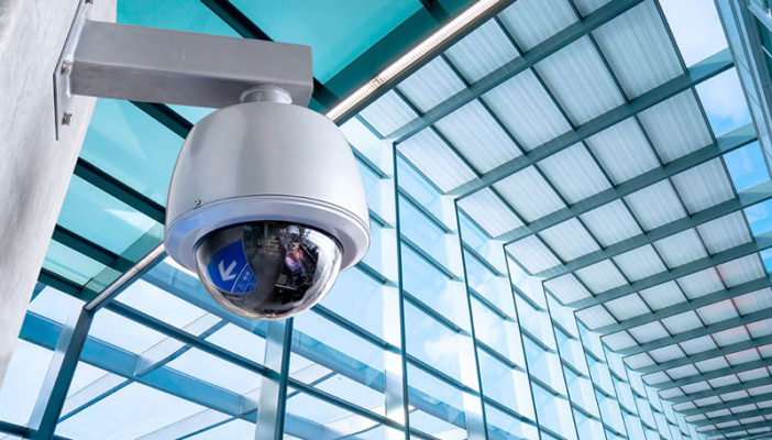 sistemi-videosorveglianza-padova