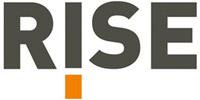 Logo-Rise_200x100