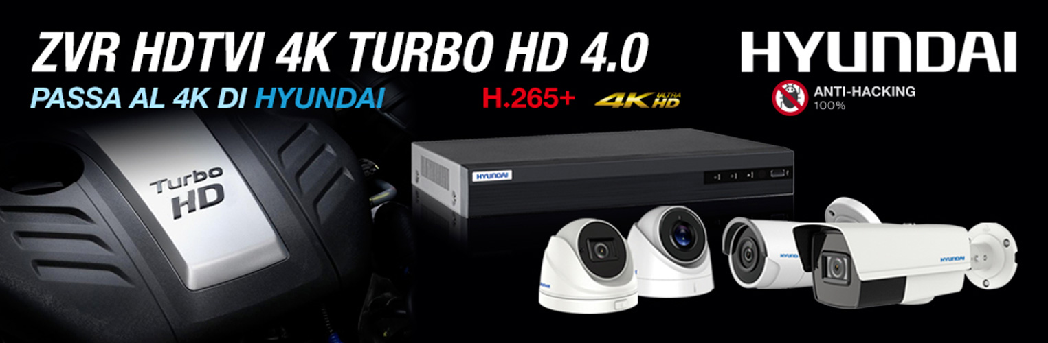 hyundai-turbohd-it_h500