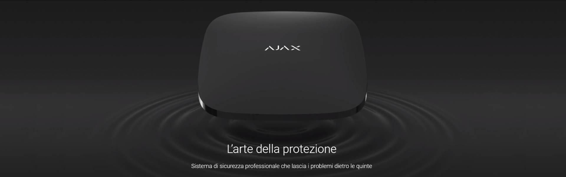 Slider_Ajax